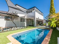 Picture of 1 Glomar Rise, Sorrento