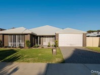 Picture of 37 Addingham Boulevard, Madora Bay