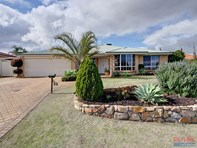 Picture of 64 Archer Street, Pearsall