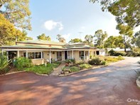 Picture of 3 Redbank Rise, Greenfields
