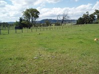 Picture of Lot 12 Douglas Road, Moss Vale