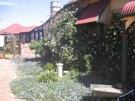 Picture of 18699 Barrier Highway, Broken Hill