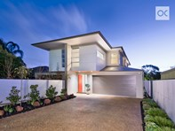 Picture of 83a Ashbrook Avenue, Payneham South