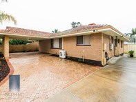 Picture of 50A Bungaree Road, Wilson