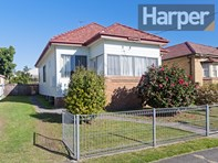 Picture of 50 Hobart Rd, New Lambton
