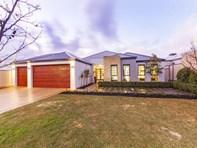 Picture of 21 Longwood Bend, Aubin Grove