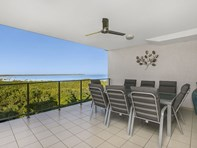 Picture of 111/71A Progress Drive, Nightcliff
