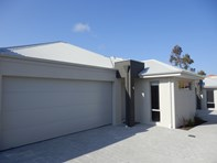 Picture of 184 French Street, Tuart Hill