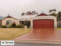 Picture of 11 Knoop Drive, Byford