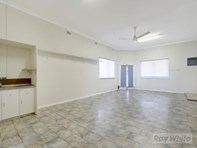 Picture of 133 Goldsmith Street, Goulburn