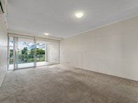Picture of 3010/3 Parklands Boulevard, Brisbane