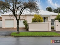 Picture of 11A Newcastle Street, Leabrook