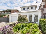 Picture of 13 Newcombe  Avenue, West Lakes Shore