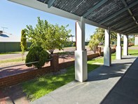 Picture of 34 Prout Way, Bibra Lake