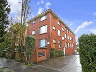 Picture of 4/38 Rhodes Street, Hillsdale