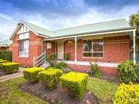 Picture of 242 Rossiter Road, Koo Wee Rup