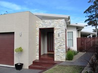 Picture of 14 Carver Court, St Georges Basin