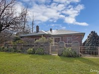 Picture of 56 Wade Street, Crookwell