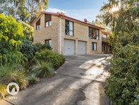 Picture of 2 Seabreeze Court, Kingston Beach