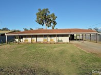 Picture of 18 York Road, Furnissdale