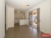 Picture of 5/11 Elvire Street, Viveash