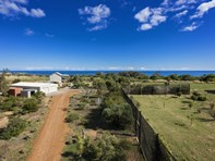 Picture of 77 Richards Road, Buller