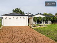 Picture of 7 Dann Court, Willagee