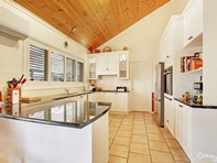 Picture of 6 Mary Martin Drive, Goulburn