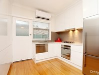 Picture of Unit 1 -20 Tennyson Street, Kurralta Park