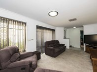 Picture of 30 Timberlane Loop, Cooloongup
