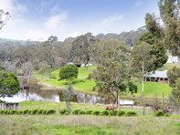 Picture of 148 Ancell Road, Mount Jagged