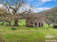Picture of 262 Nettle Hill Rd, Hindmarsh Valley