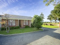 Picture of Unit 1, 234 Liverpool Road, Goolwa
