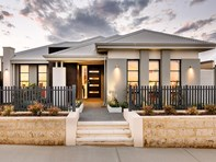 Picture of 421 The Vista, Karnup