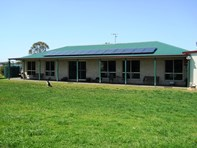 Picture of 928 Felton-Clifton Road, Nobby