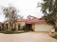 Picture of 6 Bohemia Court, Helena Valley