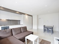 Picture of 30/54a Blackwall Point Road, Chiswick