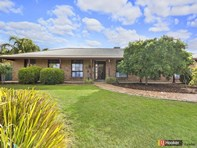 Picture of 8 Finch Place, Hewett