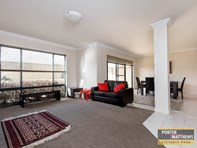 Picture of 1/17 Mozart Mews, Rivervale