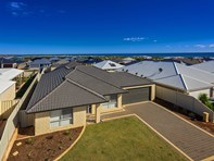 Picture of 14 Spindrift Vista, Glenfield
