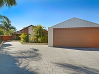Picture of 4 Cohen Place, Beechboro