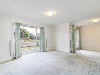 Picture of 8A Parsons Grove, Park Holme