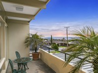 Picture of 15 Gooroonga Street, Seaview Downs