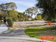 Picture of 12 Dagnall Court, Greenwood