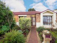 Picture of 30 Benthall, Oakden