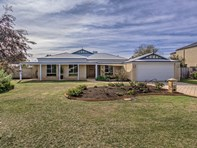 Picture of 11 Midsummer Circle, Pinjarra