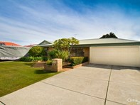 Picture of 3 Culham Court, Thornlie