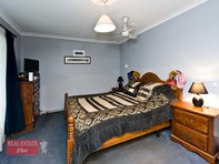 Picture of 8 Nadell Court, Mount Helena