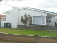 Picture of 33A Deloraine Road, Edwardstown