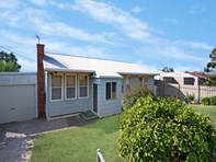 Picture of 12 Austral Avenue, Clearview